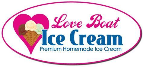 Love Boat Ice Cream Fort Myers by Love Boat Ice Cream 143 Photos Ice Cream Frozen