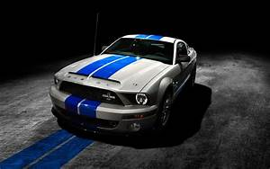 Ford Mustang 2013 : ford mustang shelby gt500 2013 wallpapers hd wallpapers id 11671 ~ Melissatoandfro.com Idées de Décoration