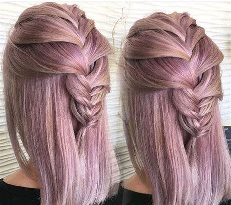hairstyles  girls haircut ideas designs design