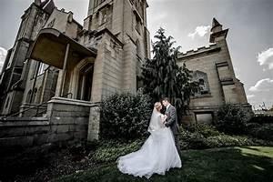 kara ethan39s spokane wedding spokane wedding With spokane wedding photographers