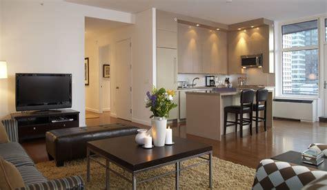 interior design ideas for your home york apartment interior design ideas at home interior