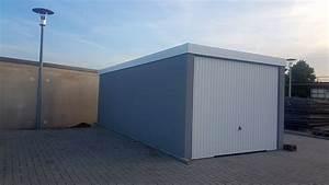 Garage Préfabriqué Bois garage pr fabriqu bois quelques