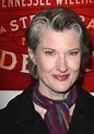 Annette O'Toole, 62 today.   Elegance After Sixty ...