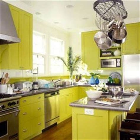 lime green wallpaper for kitchens decorating with green wallpaper wall decor source 9037