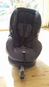 Maxi Cosi Sitz : maxi cosi priorifix isofix 9 18 kg in karlsruhe autositze kaufen und verkaufen ber private ~ One.caynefoto.club Haus und Dekorationen