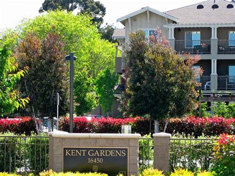kent gardens elementary works d d painting