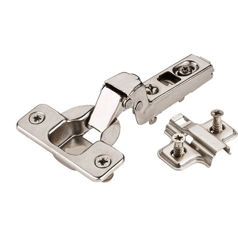 Hinges For Cupboards by Cabinet Hardware Hinges 1130 Clip On Inset Hinge Ebay