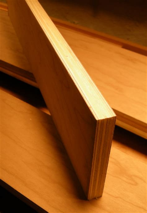 Woodworking Project Class