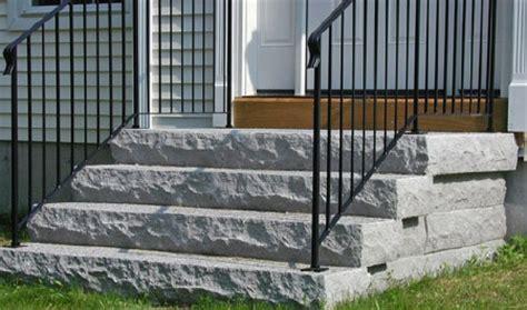 precast cement steps precast concrete steps learn all about precast concrete 1624