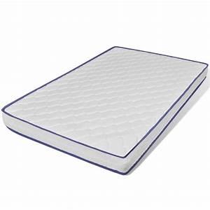 70 X 200 Matratze : memory matratze kaltschaummatratze 200 x 120 x 17 cm g nstig kaufen ~ Indierocktalk.com Haus und Dekorationen