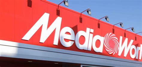 Offerte Volantino Carrefour Porto Bolaro by Mediaworld Volantino Negozi E Promozioni Sbircia Prezzo