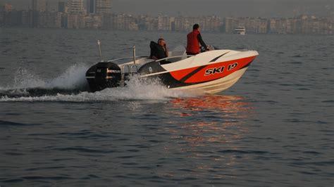 Wake Boat And Ski Boat by Towboat Design Ski 19 Wake Boat Wakesurf Boat Ski