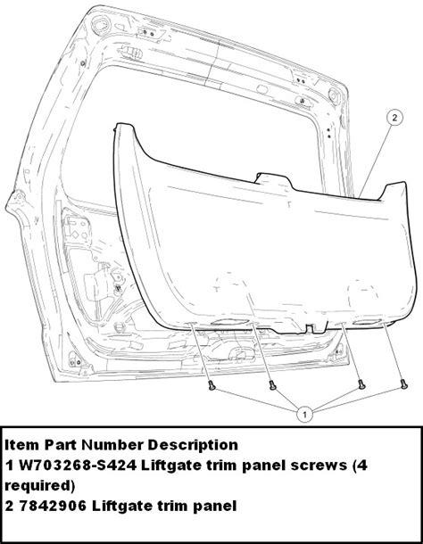 repair anti lock braking 2004 buick rainier regenerative braking service manual how to remove rear hatch trim on a 2005 saturn l series how to remove install