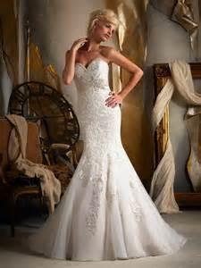 how much are mori wedding dresses mori wedding dresses 1903 at bestbridalprices
