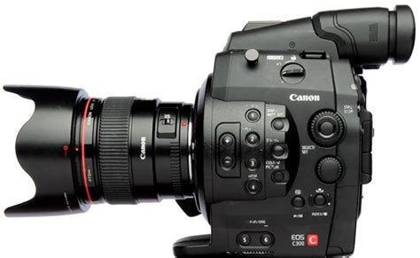 insane price drops  canon cinema cameras including