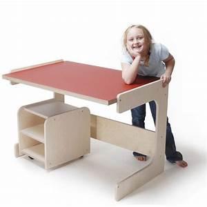 Schreibtisch Kinder Test : kinder schreibtisch bildanalyse biorhythmuskalender ~ Lizthompson.info Haus und Dekorationen