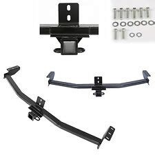 2013 Honda Pilot Tow Wire Harnes by Towing Hauling For Honda Pilot For Sale Ebay