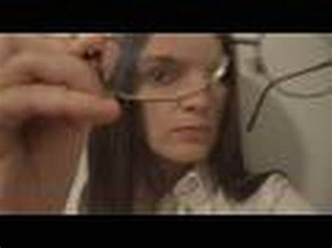 legally blind prescription my wire prescription glasses for 20 200 vision trying