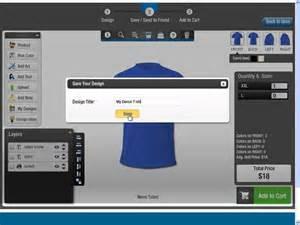 shirt designer software t shirt design software all in one product designer deprecated