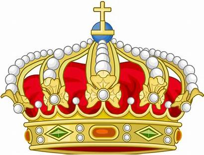 Crown Royal Svg Heraldic Common Wikipedia Wikimedia