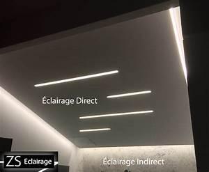 Eclairage Led En Ruban : ruban led smd 5630 mulhouse eclairage ruban led ~ Premium-room.com Idées de Décoration