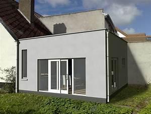 House Extension Design Ideas  U0026 Images  Home Extension Plans