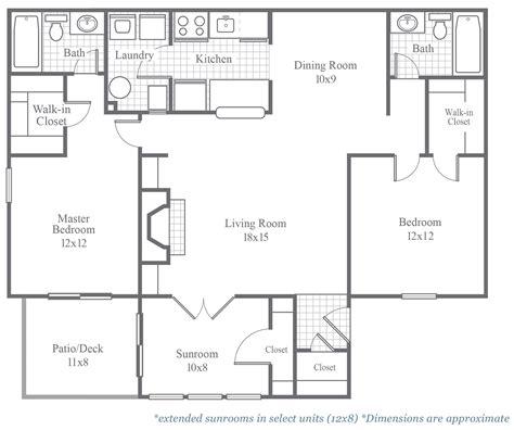 12x14 kitchen floor plan master bathroom floor plans 12x12 master bathroom floor 3805
