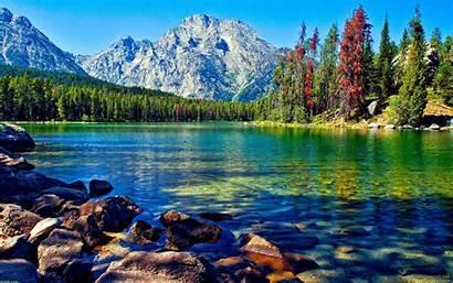 Desktop Mountains Backgrounds Mountain Wallpapers Vertical Tablet