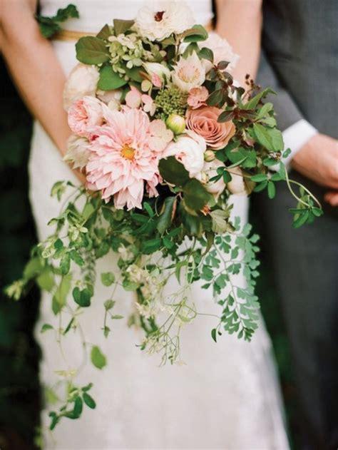 brrch floral bouquet price  requestfor information