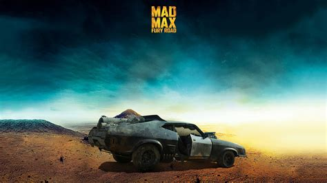 mad max fury road wallpapers wallpapertag