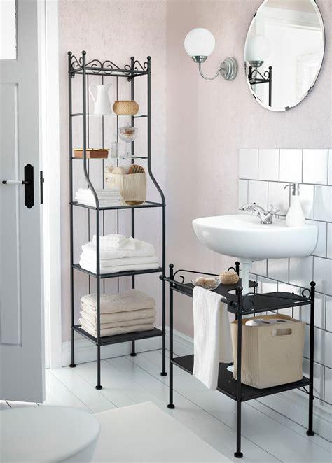 meubles salle de bain ikea optimiser une salle de bains 8 astuces indispensables