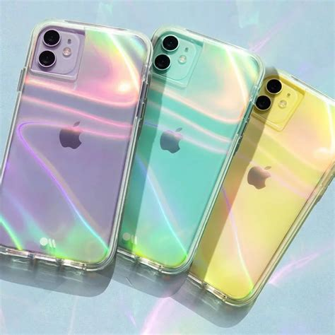 iphone 11 aesthetic covers