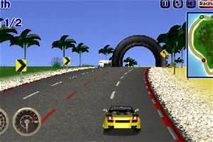 Jeux De Voiture A Garer Dans Un Parking Souterrain : jeu voiture a garer au parking ~ Maxctalentgroup.com Avis de Voitures