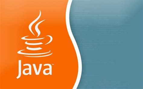 Java Wallpapers