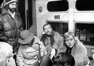 Jane Byrne, Only Woman to Lead Chicago, Dies at 81 - The ...