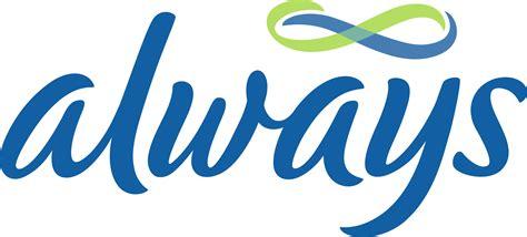 Always Logo.png