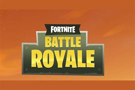 das ultimative fortnite battle royale quiz