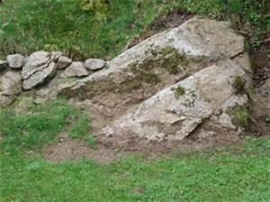 Steine Für Garten : steine f r garten gartenmauer kaufen ~ Markanthonyermac.com Haus und Dekorationen