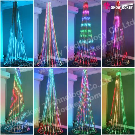 programmable color changing led christmas lights 28 best programmable christmas tree lights 2017 new