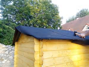5 abri de jardin le toit soizicdavidprimobois