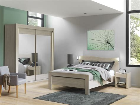 chambre à coucher cosy chambre coucher cosy decoration chambre a coucher cosy