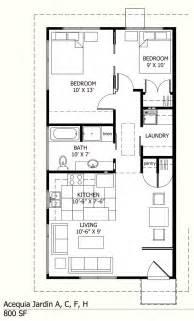 800 sq ft apartment floor plan 3d 1000 ideas about 800 sq