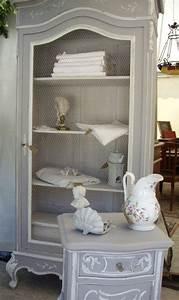 17 meilleures idees a propos de mobilier de peinture de for Idee deco cuisine avec mobilier de boutique