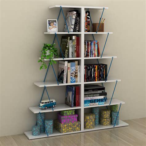 libreria per soggiorno libreria autoportante per soggiorno in legno e metallo