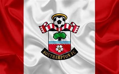 Southampton Football Premier League Club United England