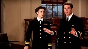 Movie Review: A Few Good Men (1992) | The Ace Black Movie Blog
