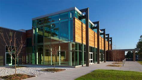 surry community college north carolina center