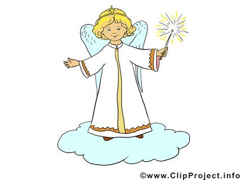 engel auf wolke illustration bild