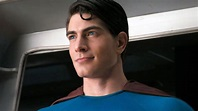 Brandon Routh Will Return as Superman in Five-Part Arrow ...