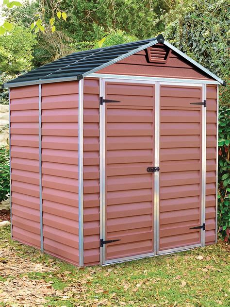 Enter your email address to receive alerts when we have new listings available for used storage shed for sale. My shed shop, Totally free Shed Plans | cheap sheds, View ...
